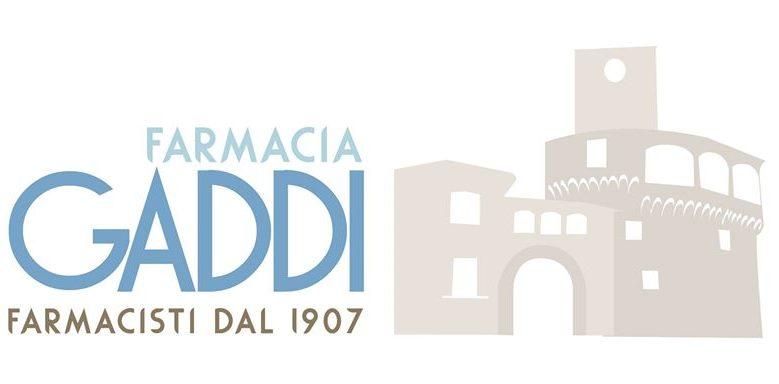 Farmacia Gaddi